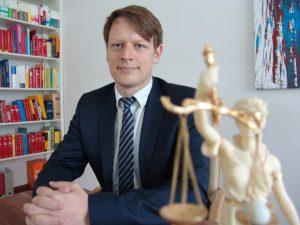 Mag. Philipp Geiger