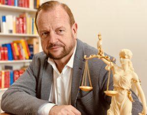 MMag. Dr. Herbert Greiml